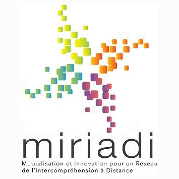 47logo_miriadi_MINI.jpg