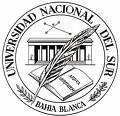 UNS_Logo_Mini.jpg