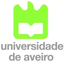 logo_Aveiro.jpg