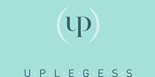 logo_uplegess.png